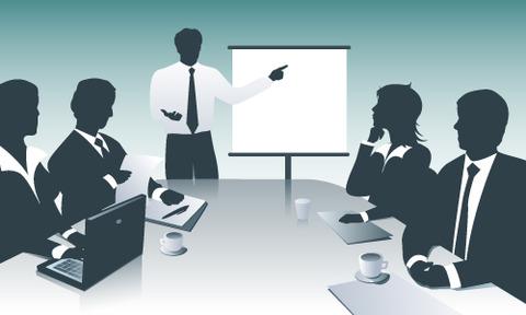 presentación-empresa-calidad