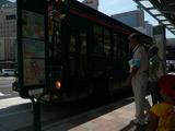 シティループ・バス♪