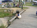 やっぱり釣り・・