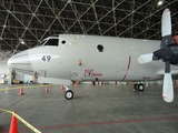 P-3C前