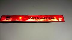 DOPPELGANGER LED 裾バンド2