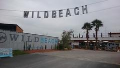 ワイルドビーチ1