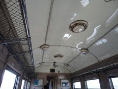 客席天井1