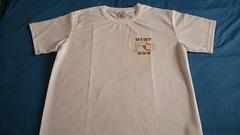 第5回船橋競馬場ダートランニングフェスタのTシャツ1