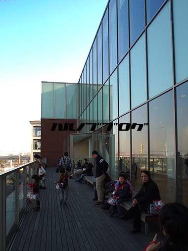 cupnoodlsmuseum06