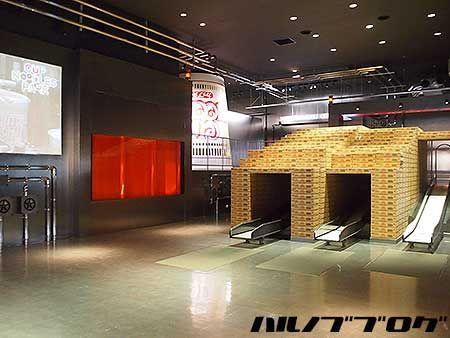 cupnoodlsmuseum15