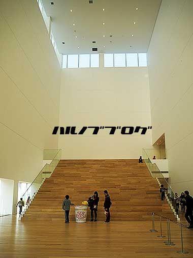 cupnoodlsmuseum02