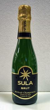シャンパン-SULA