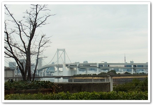 souther_20120323l