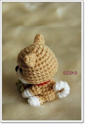 souther_20110520e