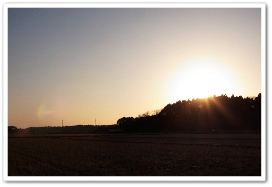 souther_20130224d