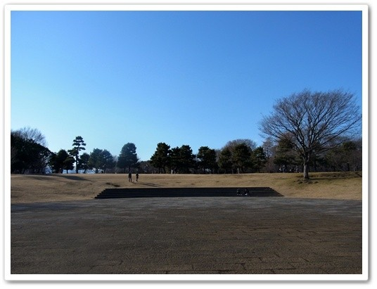 souther_20120221b