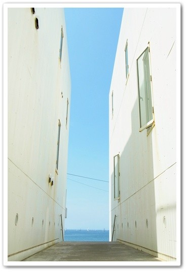 souther_20120625a