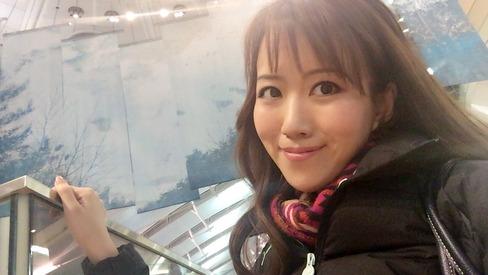 羽田空港♪