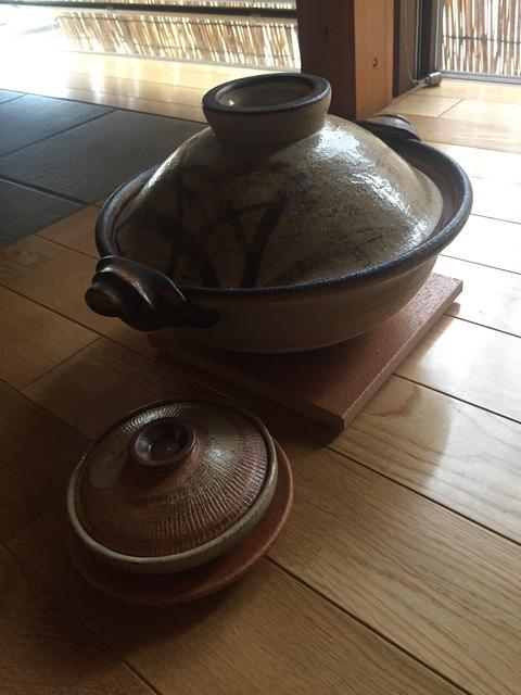 伊賀焼陶器まつりへ