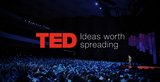 TED_banner-1