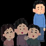 communication_nigate_shifuku-min-300x300