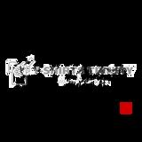 design_img_b_1704953_s