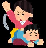 mother_oshiri_penpen