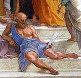 200px-Diogenes_-_La_scuola_di_Atene