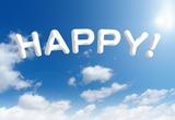 FR-HAPPY-800x551