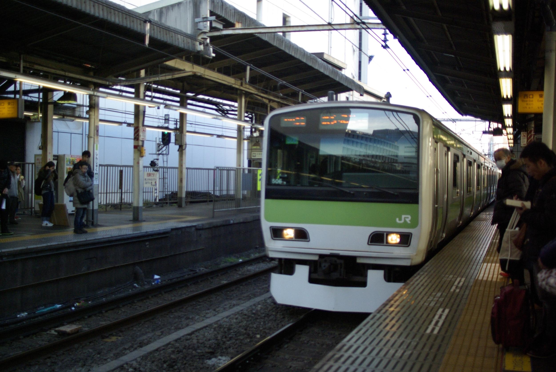 line_573562104115889
