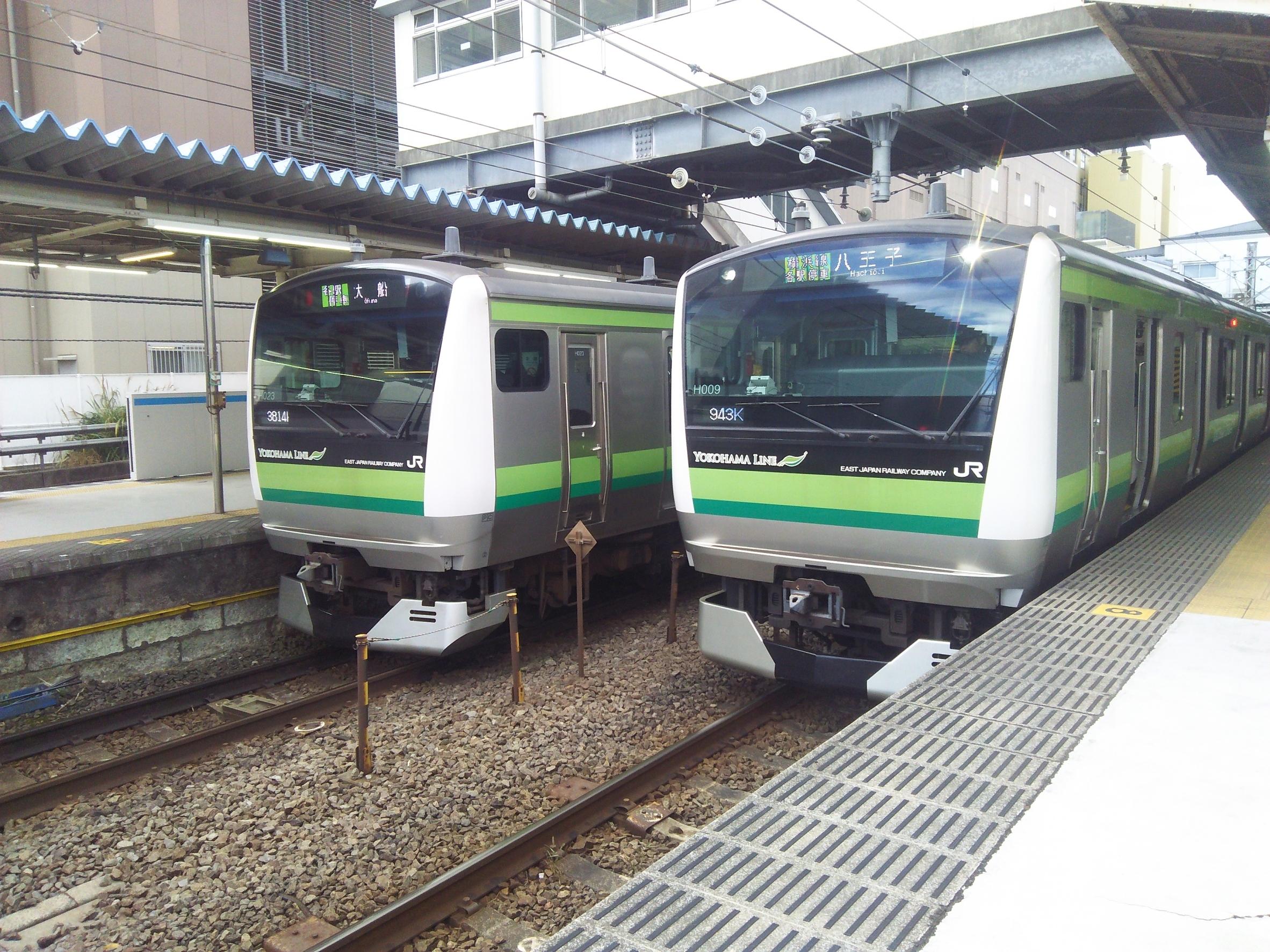 line_573597797948011