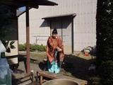 井戸埋め式2