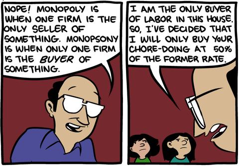 Monopsony02