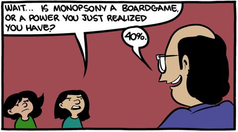 Monopsony03