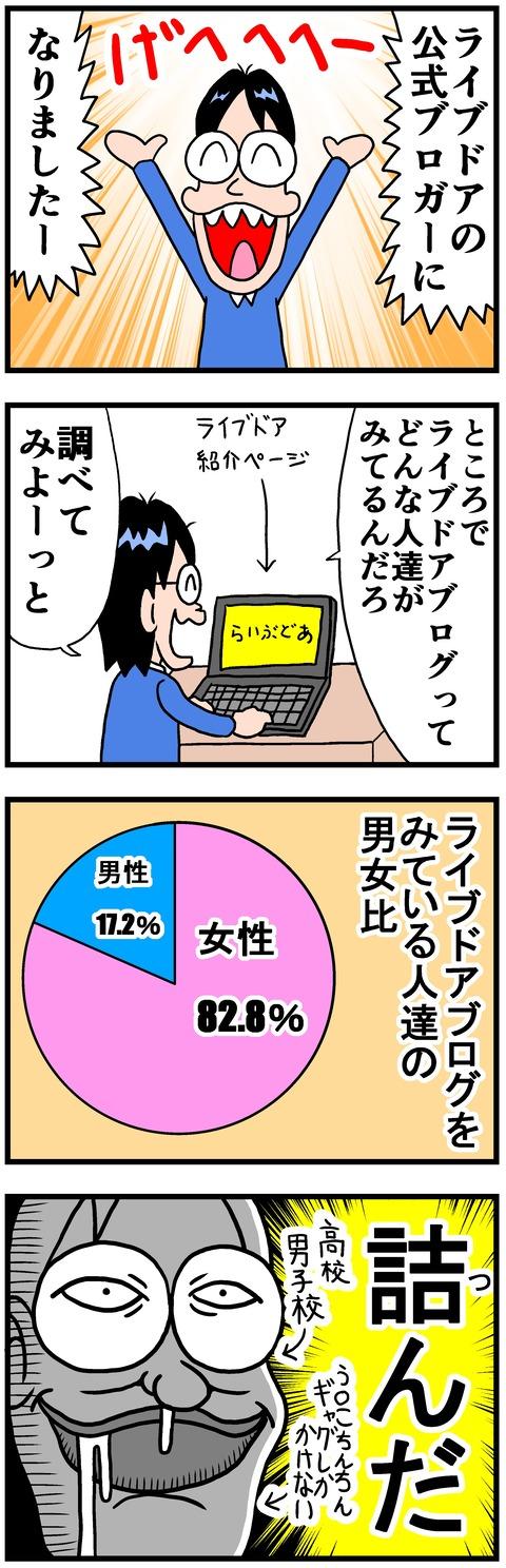 dokusyasou