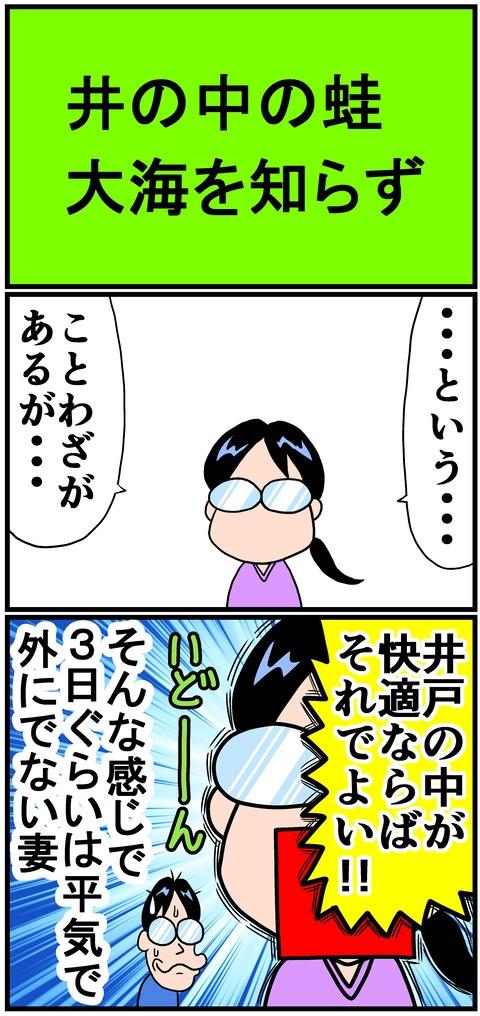 inonakanokawazu