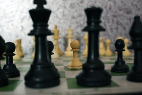 chess-2819977_640