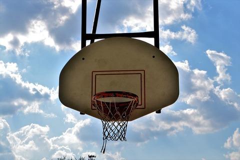 basketball-2801140_640