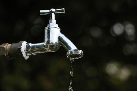 faucet-2895592_640