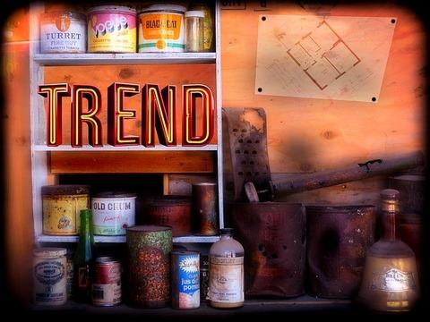 trend-1203005_640