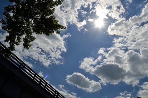 clouds-2859132_640