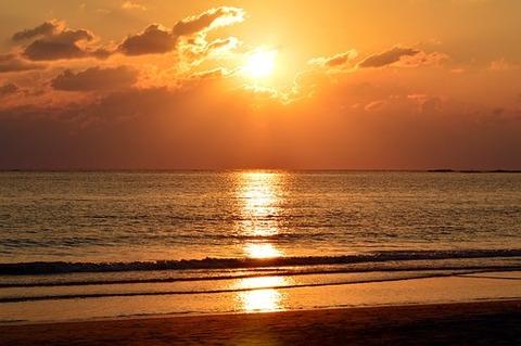 sunset-3788271__340