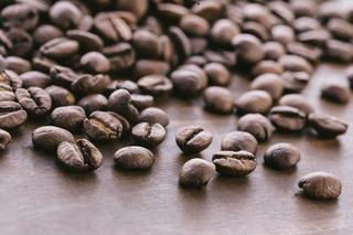 COFFEE0I9A8946_TP_V