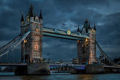 tower-bridge-3777162__340