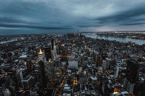new-york-city-2263343_1280