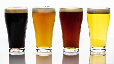 alcohol-3829683__340