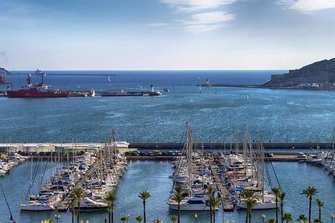 sea-port-3786662__340