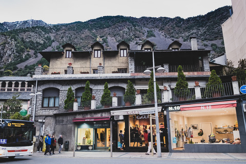 AndorraDSCF7769_TP_V