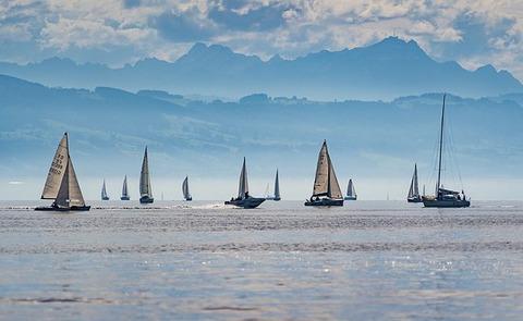 sail-3729599__340