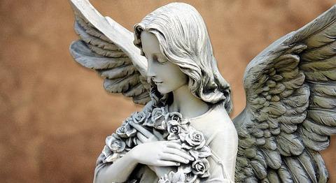 angel-3211454__340