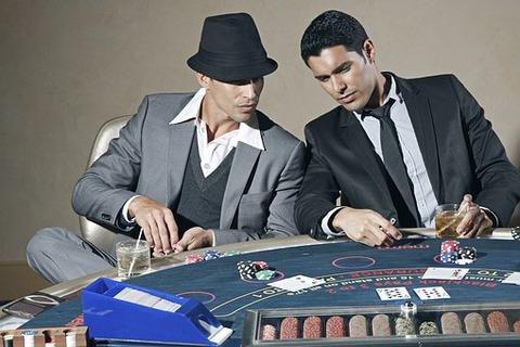 casino-1107736__340
