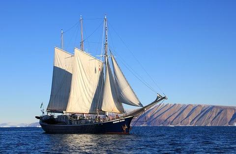 sailboat-459794__340