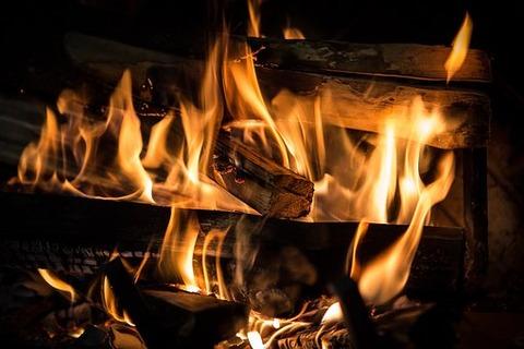fire-3792951__340