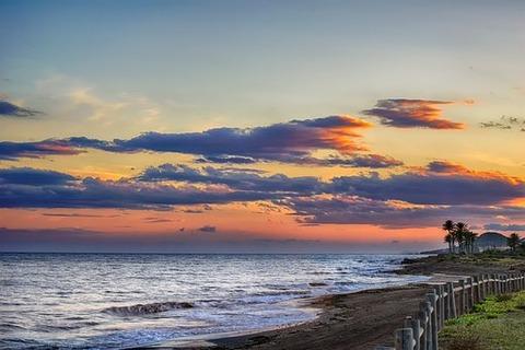 sunset-3790615__340